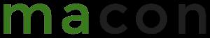macon logo