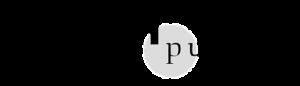 tyylipuhetta logo